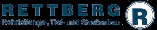 Rettberg Bau - Göttingen